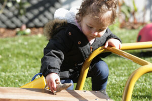 platypus-junction-child-care-garden-playing-02