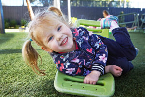 platypus-junction-langwarrin-child-care-garden-playing-02