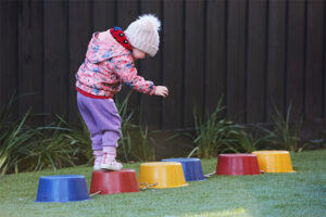 platypus-junction-langwarrin-childcare-garden-playing-07