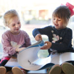 Platypus Junction Executive Function Childcare